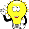 anthropomorphic-cartoon-light-bulb-300px_3_orig
