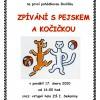 Plakát-Zpívání s pejskem a kočičkou-page0001